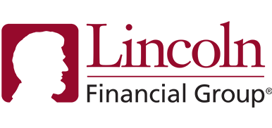 Clients-Logos_0018_Lincoln-Financial-Group