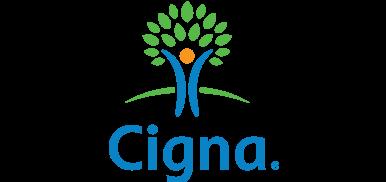 Clients-Logos_0020_Cigna