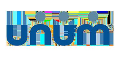 Logo_0000_unum