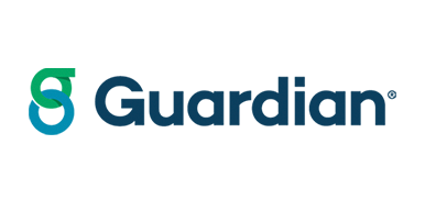 Logo_0001_Guardian