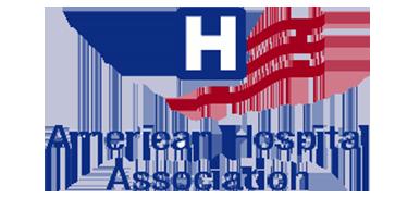 Logo_0002_AHA