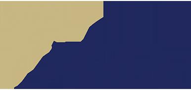 Logo_0003_AGA