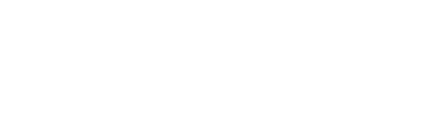 northwestern-mutual@2x